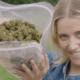 image weed week viceland 2019