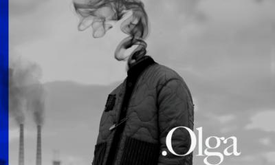 Image Brav Cover Olga