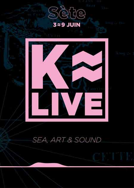 Image-festival-k-live-concours