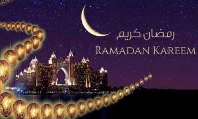 image rap ramadam
