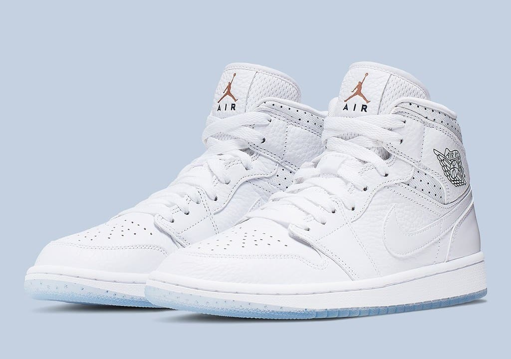 cheaper 84c90 e0157 image air jordan équipe de france