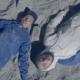 image-bigflo-oli-sur-la-lune