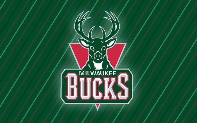 image bucks logo nba