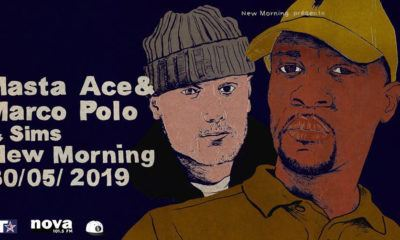 image-concours-masta-ace-marco-polo-new-morning-mai