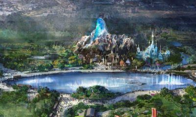 image disneyland paris extension pour 2025