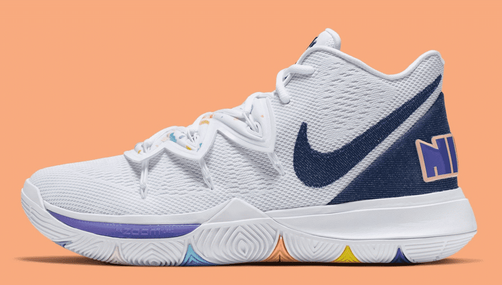 image kyrie have a nike day 2