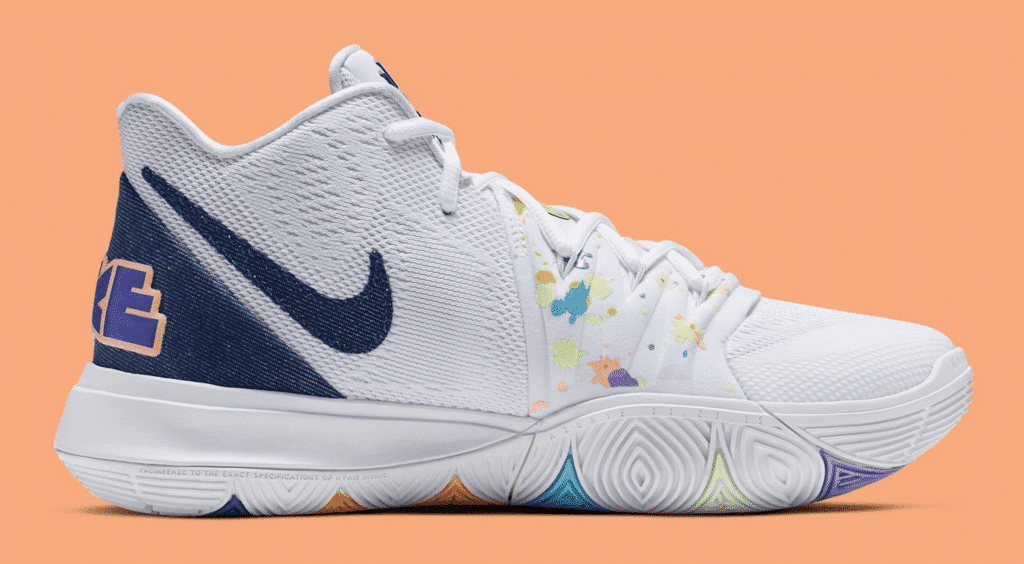 image kyrie have a nike day 3
