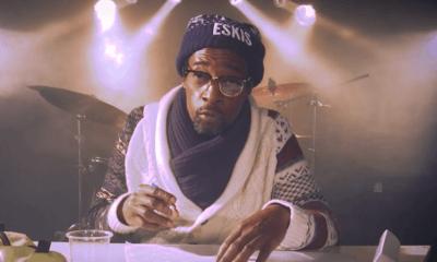 image le rap peut-il s'enseigner