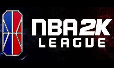 image-nba-nba2k-league