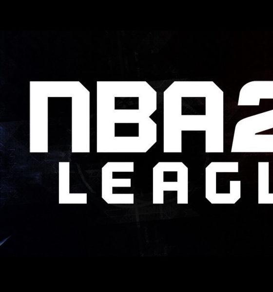 image-nba-nba2k-league