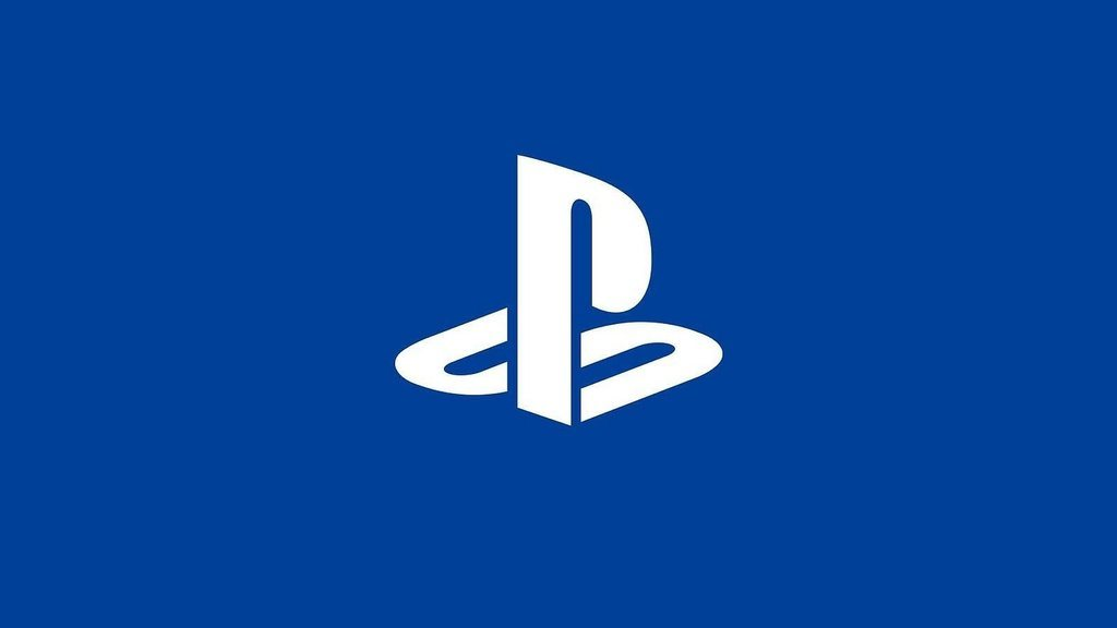image-playstation-productions