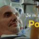 image pone reportage aj+1