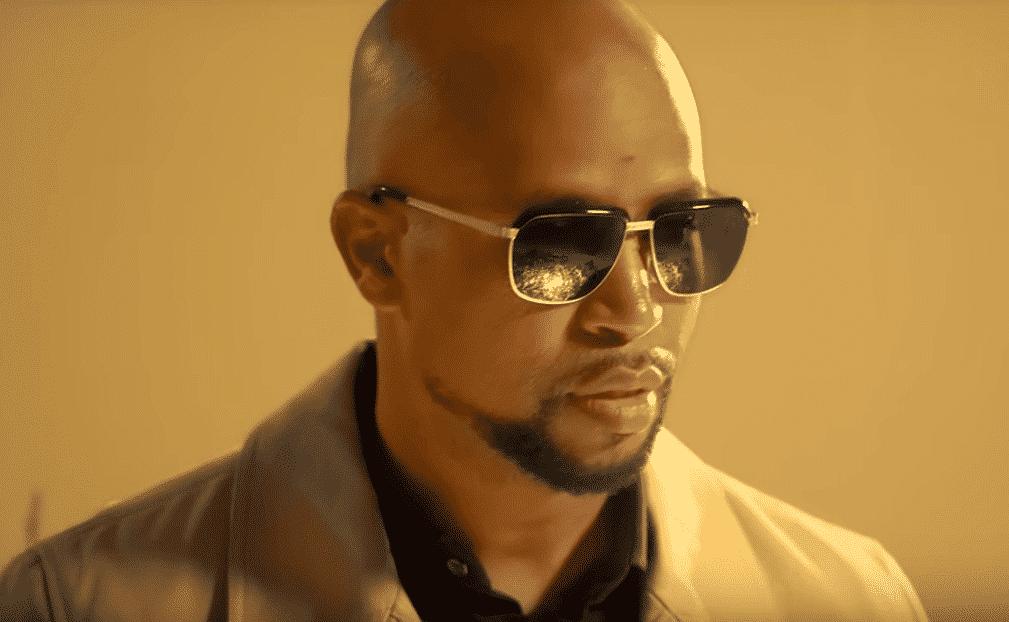 Rap FR: les meilleurs sons rap fr de mars 2020