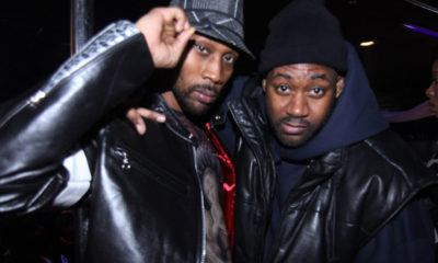 image rza ghostface killah wu tang