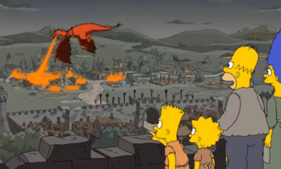 image-simpsons-got-prediction