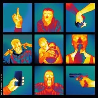 image-skepta-album-2019-Ignorance-Is-Bliss