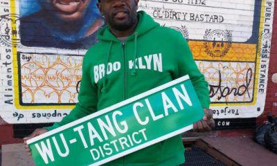 image wu tang district odb mur