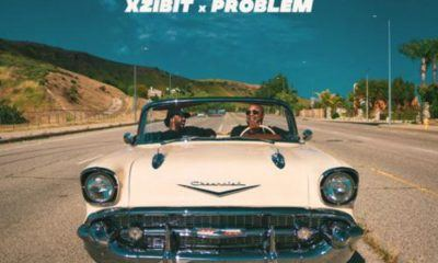 image xzibit problem song elevator