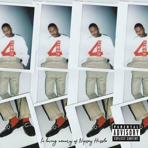 image yg album 4real 4real cover