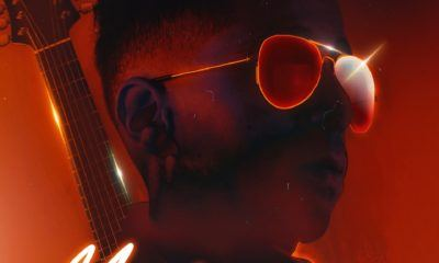 image Biwai album music stream