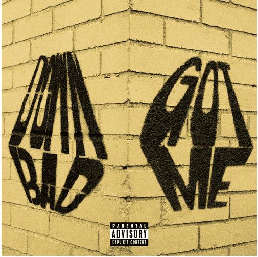 La compilation Revenge of the Dreamers III du label de J. Cole arrive et ça va faire mal