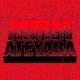 image cover du titre M.M.M d'ateyaba