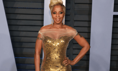 image mary j blige bet 2019