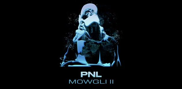 Image PNL Mowgli II