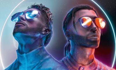 Incroyable est le phénomène PNL, encore plus depuis la sortie de leur dernier album, Deux Frères.