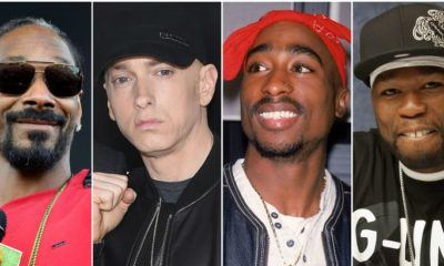 Image Snoop Dogg Eminem 2pac 50 cent universal brule