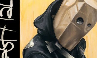 """Schoolboy Q lâche un clip puissant pour son morceau """"Dangerous"""" avec Kid Cudi"""