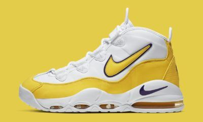 image air max uptempo derek fisher 3