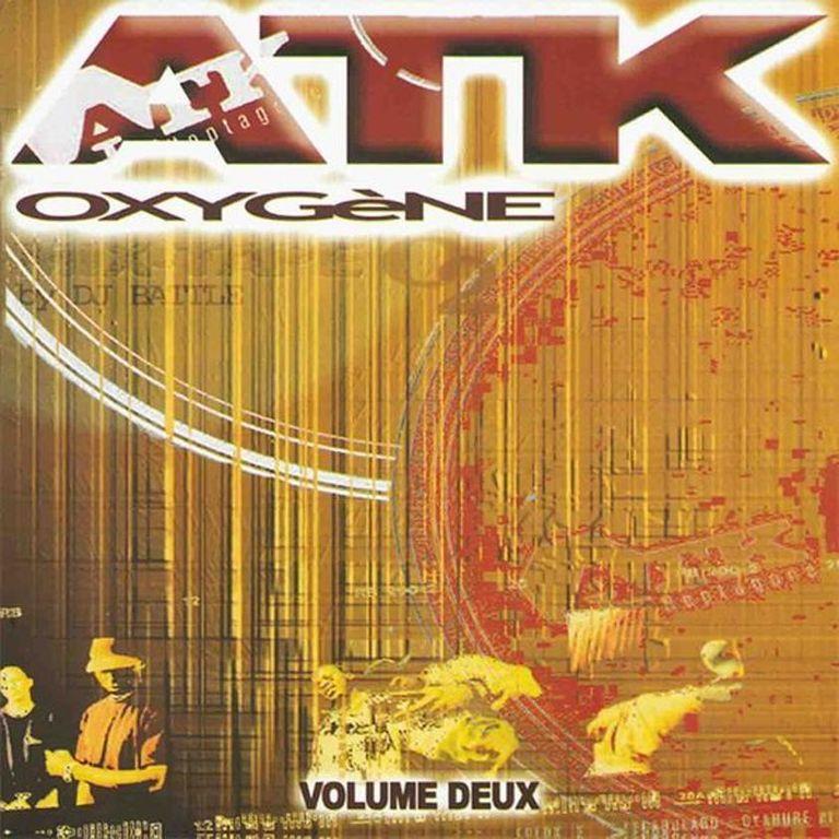 image-zoxea-atk-classique-armé-attaque