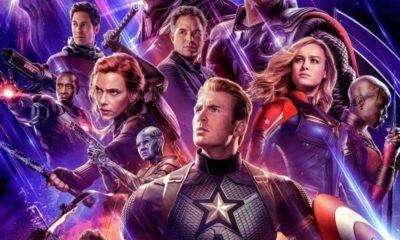 image-avengers-petition