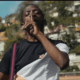image-da-uzi-clip-2019-welarue1