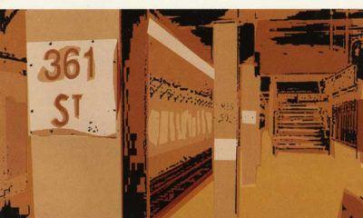 image electro cypher akhenaton album cover