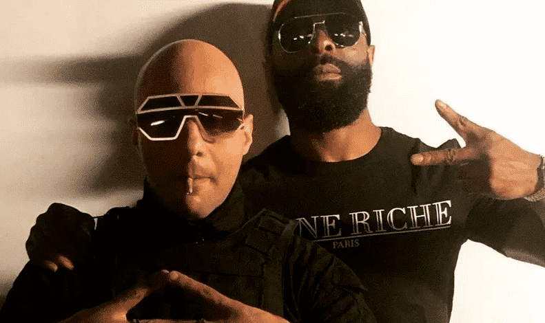 image-kaaris-alkpote-featuring-annonce
