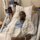 image-kevin-durant-blessure-reponseimage-kevin-durant-blessure-reponse