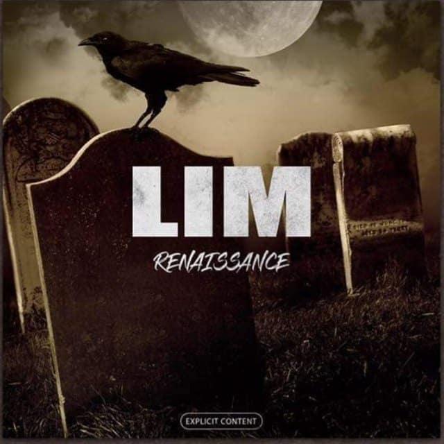 image lim cover album renaissance
