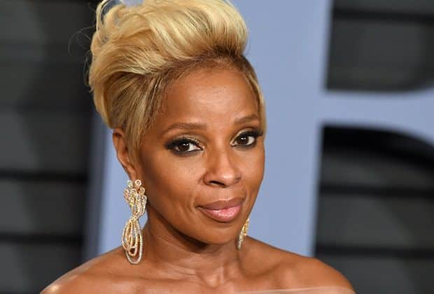 image-mary j blige-2019-bet