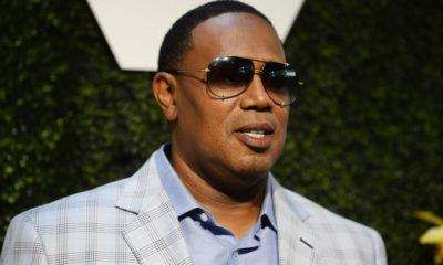 image master p song gone