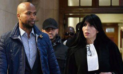 image-rohff-prison-5-ans-ferme-2019