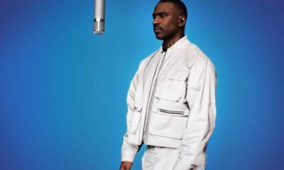 imga skepta clip colorz 2019 freestyle