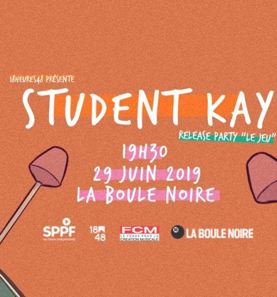 image-student-kay-boule-noire-29-juin