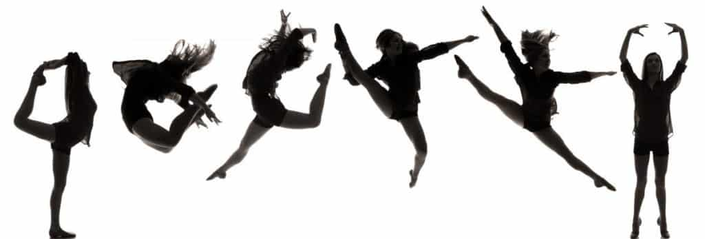 image-ownsport-danse 2