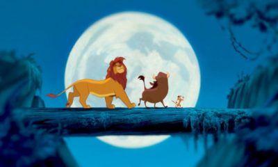image-le-roi-lion-tele-cinema