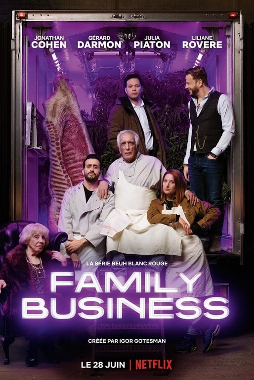 image-family-business-netflix-1