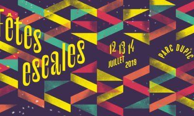 image-festival-fetes-escales-2019