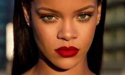 image-rihanna-taquine-ses-fans