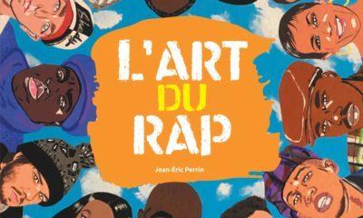 image-histoire-rap-livre-art